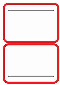looking for an auction bidder card template we have five With auction bid cards template