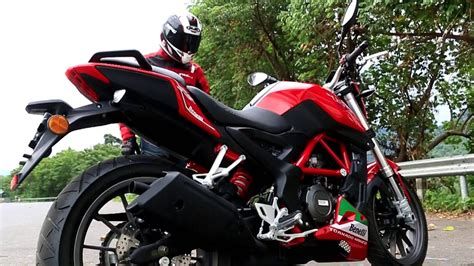 Benelli Tnt 250 Wallpaper by Another Italian Benelli Tnt25 Launched In Pakistan