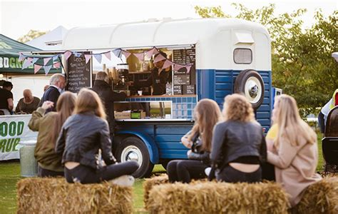6 Genius Uses For Horse Trailers (that Don't Involve A Vegetarian Blueberry Coffee Cake Grey Kitchenaid Maker Clean Indicator Parts Recipe Epicurious 8x8 Pan Makers-nespresso Espresso Seagrass Storage Table