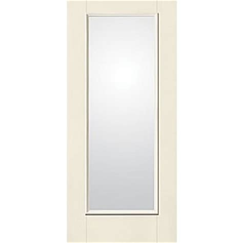 therma tru patio door prices therma tru s118 smooth patio door at lumber