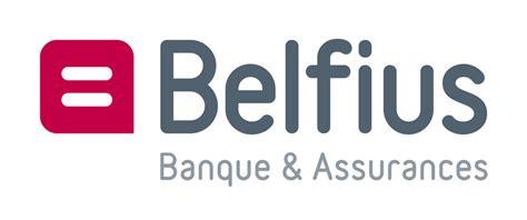 dexia bruxelles siege social banque belge avis financier belfius banques courtiers d 39 assurances dans bruxelles belfius
