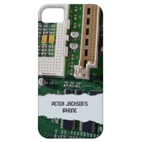 iphone 5s motherboard motherboard iphone 5 cover