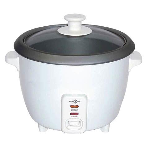 electro depot cuisine cuiseur riz achat vente de cuiseur pas cher