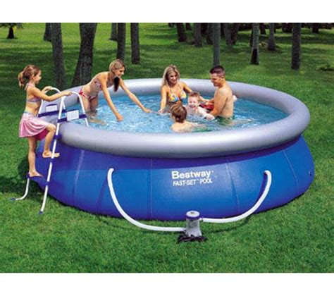 piscine gonflable carrefour 28 images piscine gonflable adulte carrefour piscine gonflable