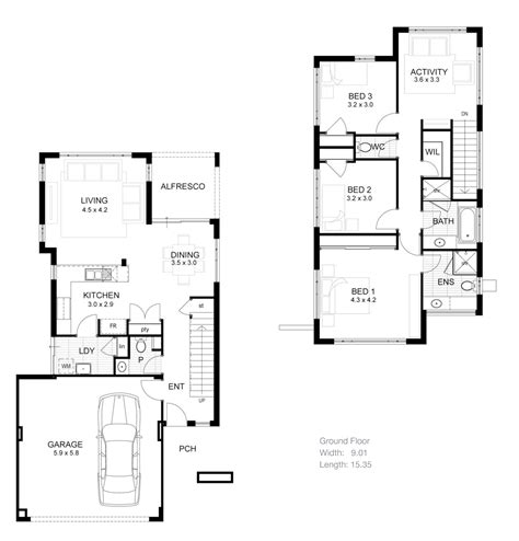 home design definition in house designer definition house design ideas