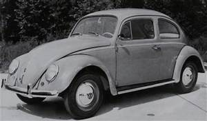 Vw Beetle Bobby Car Ersatzteile : the top 10 nascar crashes of all time bleacher report ~ Kayakingforconservation.com Haus und Dekorationen