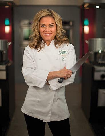 cat cora s kitchen cora cat culinary institute of america