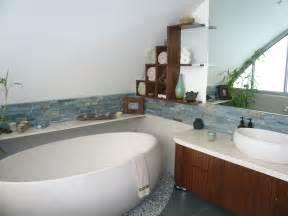 affordable affordable zen bathroom ideas zen bathroom idea