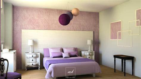 chambre romantique chambre romantique lyon attractifs s jour romantique