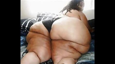 Big Ass Sexy Ssbbw And Bbw Hips And Ass Slideshow Porn B7