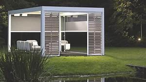 abris de jardin design fashion designs With good leroy merlin terrasse et jardin 4 abri de jardin comment bien le choisir marie claire