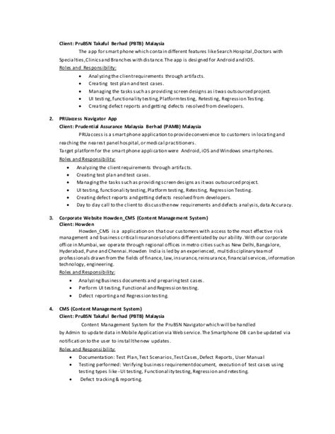 college resume application sles cheap report