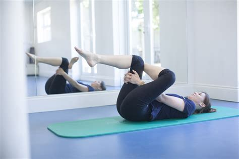buttock glutes stretches  regency clinic