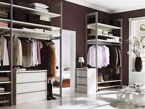 Kleiderschrank Mit Platz Für Fernseher : begehbarer kleiderschrank raumax ~ Michelbontemps.com Haus und Dekorationen