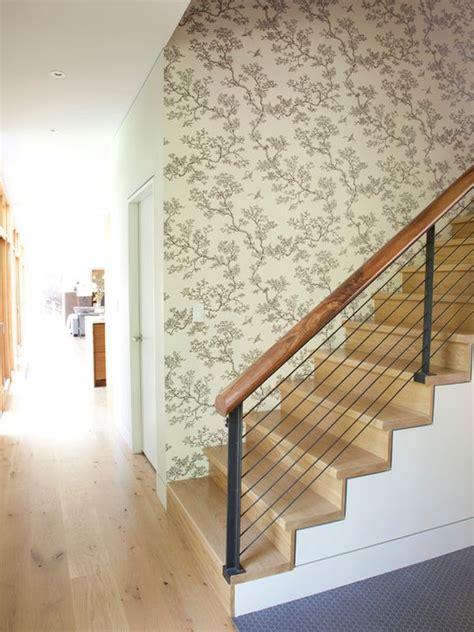 wallpaper  stair wall wallpapersafari