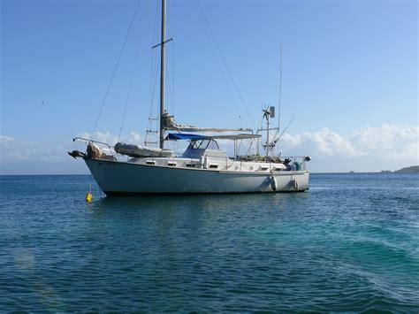 Sail Boat Tours sailboat charters in pensacola fl zip diy stitch and glue