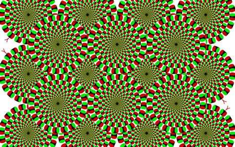 Optical Illusions Backgrounds (59+ Images