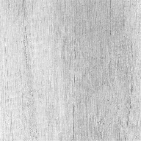 white wood digital paper light wood background pattern
