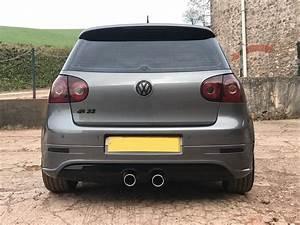 Certificat De Conformité Volkswagen Gratuit : volkswagen golf 3 2 v6 r32 4motion ukauto achat auto angleterre import voiture d occasion ~ Farleysfitness.com Idées de Décoration