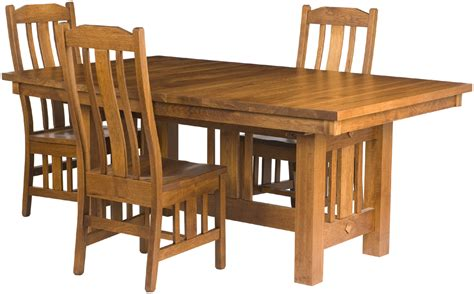 excellent craftsman style dining room furniture