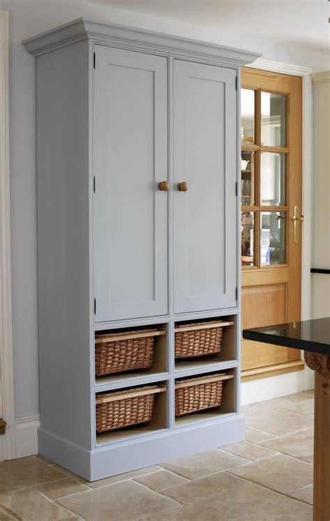 rustic kitchen cupboard hardware farmhouse kitchen storage cabinet kitchen design ideas