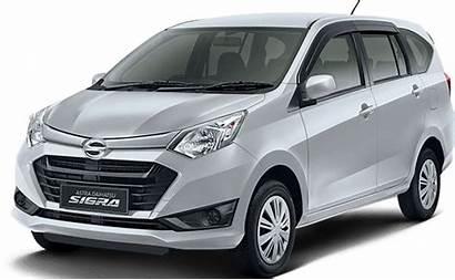 Daihatsu Dicari Sigra Paling Terpopuler Mobil Dan