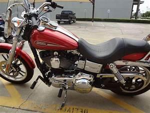 Dyna Low Rider : 2008 harley davidson fxdl dyna low rider for sale on 2040 motos ~ Medecine-chirurgie-esthetiques.com Avis de Voitures