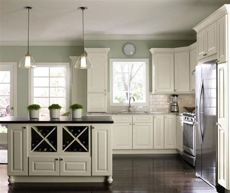 green kitchen walls with white cabinets image result for green kitchen walls with white