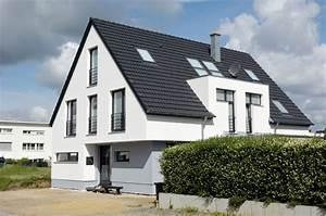 Was Kostet Hausbau : was kostet ein einfamilienhaus was kostet ein massa haus ~ Michelbontemps.com Haus und Dekorationen
