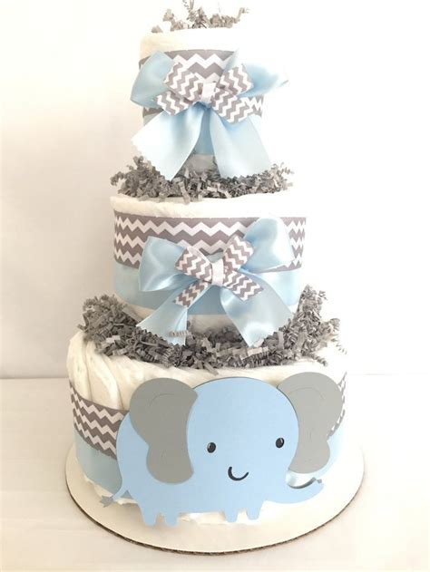 windelgeschenke selber machen make cake yourself idea for an unforgettable baby shower bebek 231 ocuk windeltorte