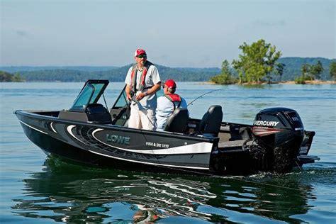 Fish Ski Boats For Sale Minnesota by 2017 Lowe Fish Ski Fs1810 Lake City Minnesota Boats