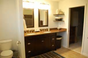 lowes bathroom designer bathroom lowes bathroom faucets with carpet flooring lowes bathroom faucets lowest price