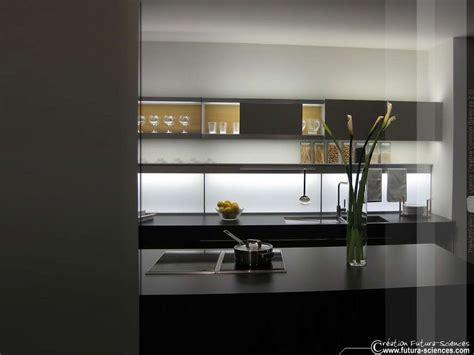 cuisine high tech fond d 39 écran cuisine high tech