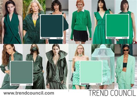 Sep 13, 2019 · london fashion week autumn/winter 2021/2022. Trend Council : Key Color Report - Spring/Summer 2022 - Trends (#1278575) in 2021 | Summer color ...