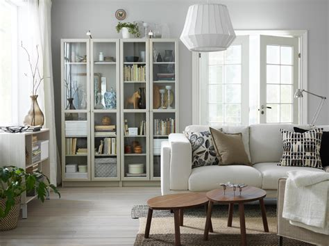 aufbewahrung wohnzimmer ideen inspiration ikea at