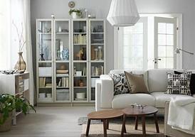 HD Wallpapers Wohnzimmer Sessel Ikea
