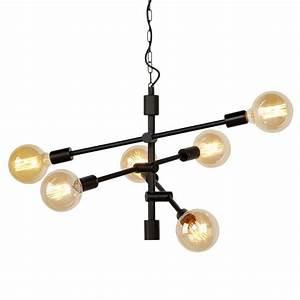 It S About Romi : it 39 s about romi nashville hanglamp zwart flinders verzendt gratis ~ Whattoseeinmadrid.com Haus und Dekorationen