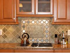 Kitchen Tiles Design Images by Kitchen Backsplash Tile Ideas HGTV