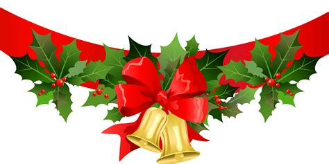 Image result for free pics of christmas