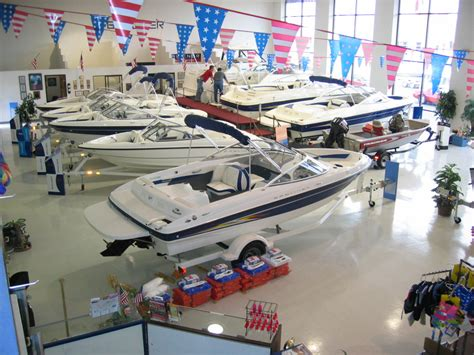 Used Boat Dealers by Boats For Sale In Las Vegas New Used Boats Las Vegas