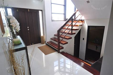 photo gallery  real homes   philippines showcasing