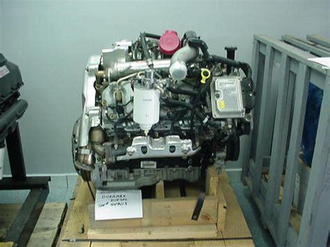lly swap  page  chevy  gmc duramax diesel forum