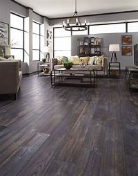 dream home flooring 17 Best images about Coastal Charm Collection on Pinterest ...