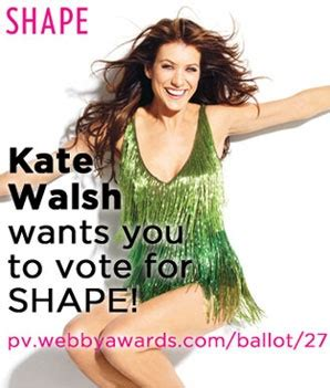 grey s anatomy actress kate 1000 images about kate walsh on pinterest actresses