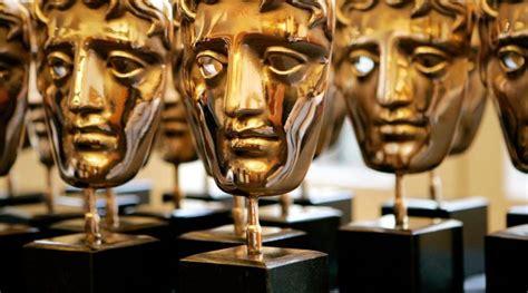 Bafta TV Awards 2020: Chernobyl fa il pieno di nomination ...