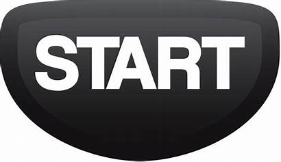Start Button Playstation Svg Portable Commons Pixels