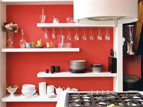 decoration de la cuisine photo gratuit qui a la plus cuisine décoration