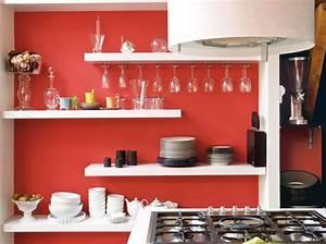 qui a la plus jolie cuisine elle decoration With decoration de la cuisine photo gratuit