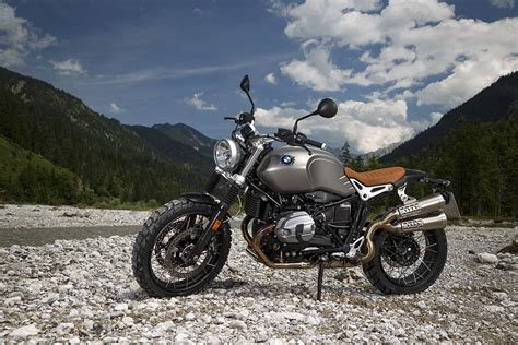 Bmw R Nine T Scrambler Backgrounds by The New Bmw R Ninet Scrambler Now Available In South