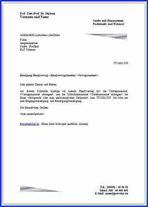 kndigung fuballverein vorlage kostenlos kndigung 6 kndigung handyvertrag vorlage expense report - Muster Kundigung Vodafone